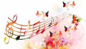 melody_of_butterfly_wings.jpg