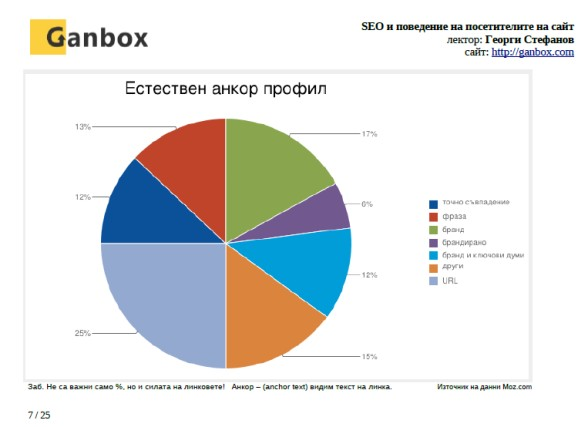 КОНТЕКСТ.ru / RSS импортер