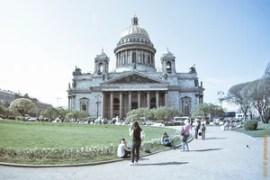 Прогулки по Санкт-Петербургу, лето 2012 года, солнце, небо, туризм по городу, маленькие экскурсии. Ветер, нева. Фотограф Тимофеев Алексей