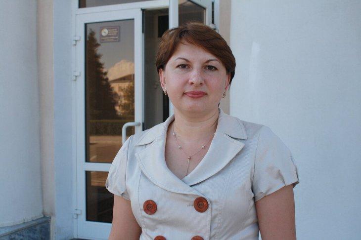 Елена Балашова: на портале мэрии Тольятти планируется разработать три новых сервиса