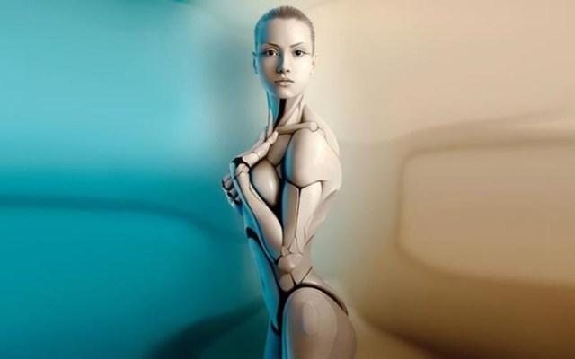 Теория эволюции: Как будет выглядеть человек в будущем
