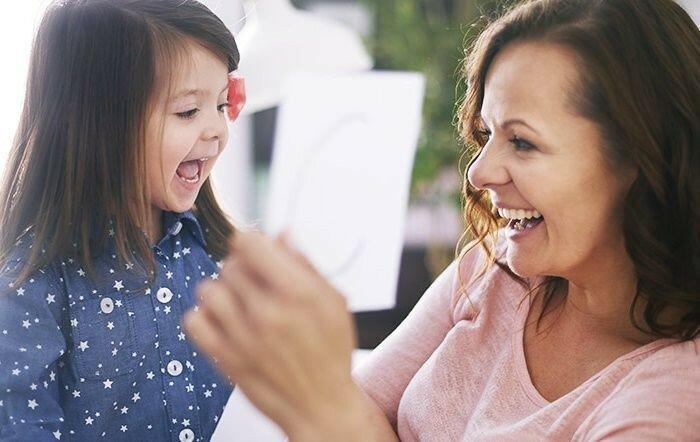 Увлекательное обучение детей с Hippo