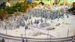 grand maket russia, макет россии в санкт-петербурге, расписание работы почты, музей санкт-петербург, гранд макет санкт-петербург, музей макет россии, санкт-петербург музей