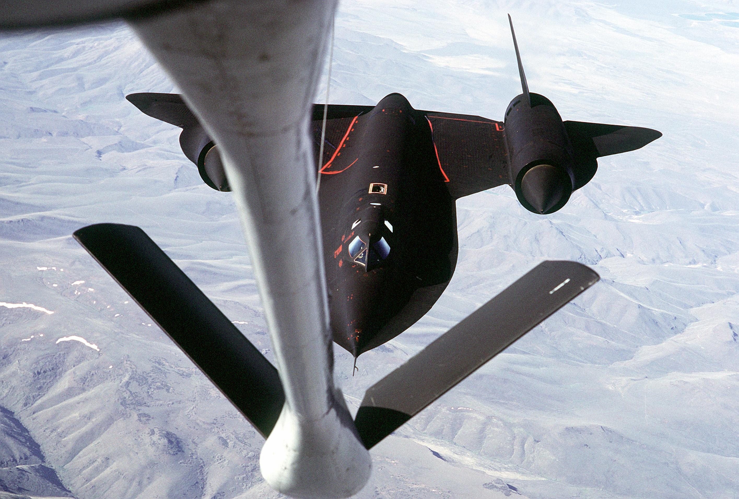 DF-ST-89-06276