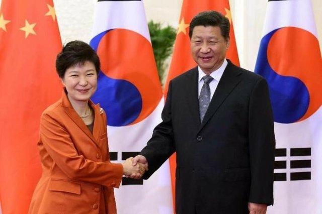 Як просто відрізнити корейця від японця, а японця   від китайця