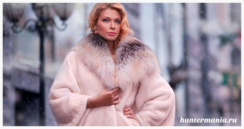 Как одеться полной девушке зимой? Семь правил пышной красоты