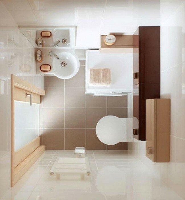 Гениальные идеи по увеличению пространства в доме