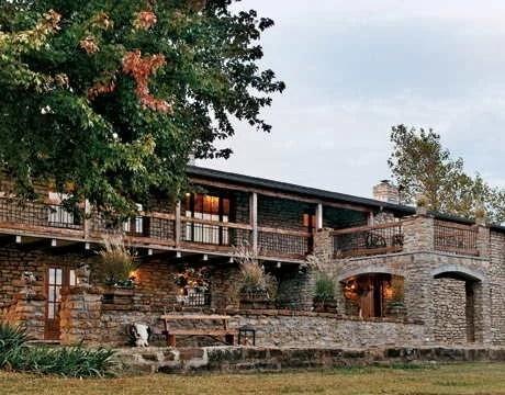 каменный дом камень в интерьере природный интерьер