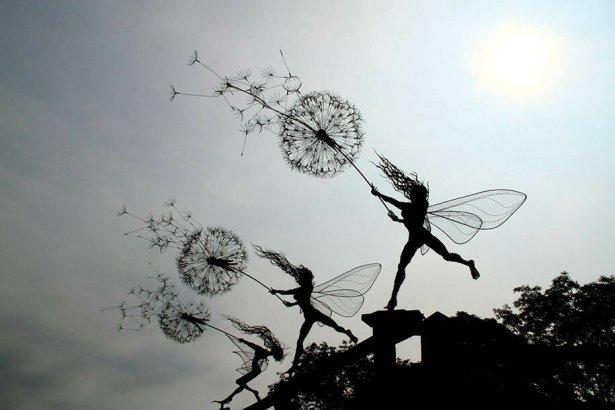 sculptures-robin-wight-005.jpg