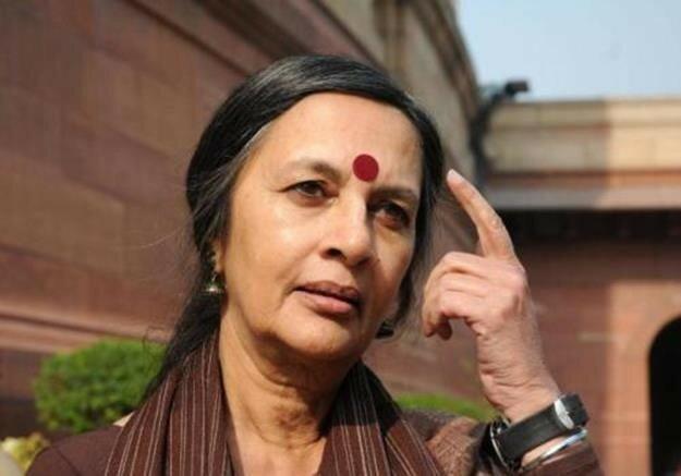 Безупречный вид! 10 самых гламурных женщин политиков мира