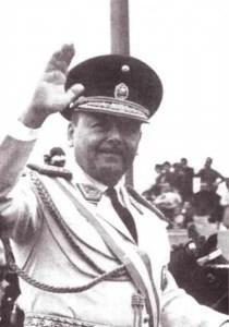 Хуан Веласко Альварадо