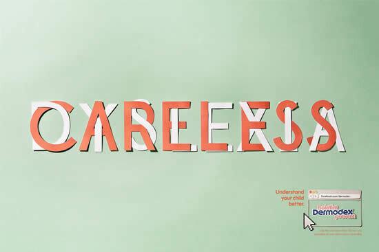 Дизайнерам на заметку. Типографика - огромный пак отличных примеров. 195 образцов графического дизайна!.
