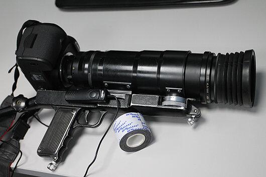 Таир3 фотоснайпер