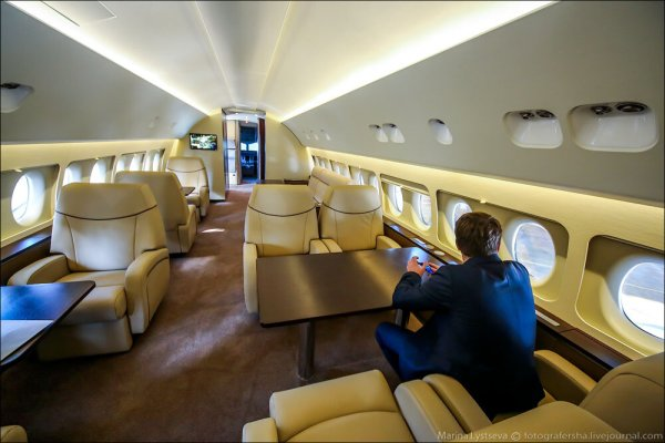 SUKHOI SSJ 100 News and Discussion Page 9 SkyscraperCity