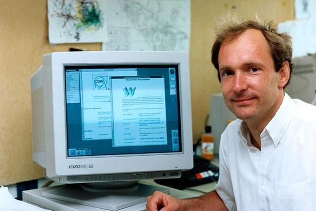 Інженерна рада Інтернету (IETF) потролила заборону сайтів державними органами