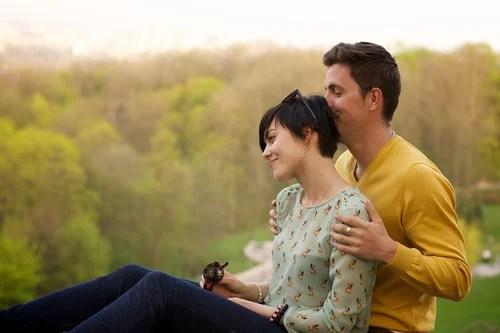 Признания в любви знакомства первые вопросы для знакомства с девушкой в интернете