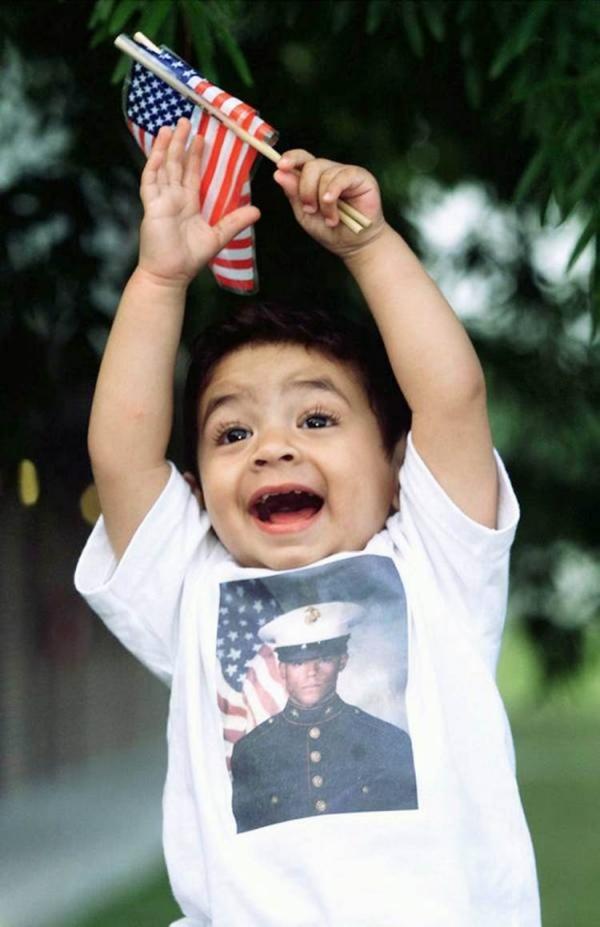 Мечты сбываются: фото людей, которые получилии самое невероятное в своей жизни