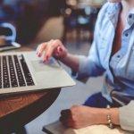 15 ошибок, недопустимых в блогинге