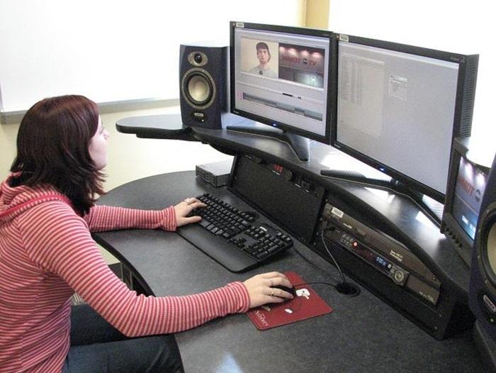 Slinex VZ-10, купить адаптер VZ-10 Slinex в Компании 999