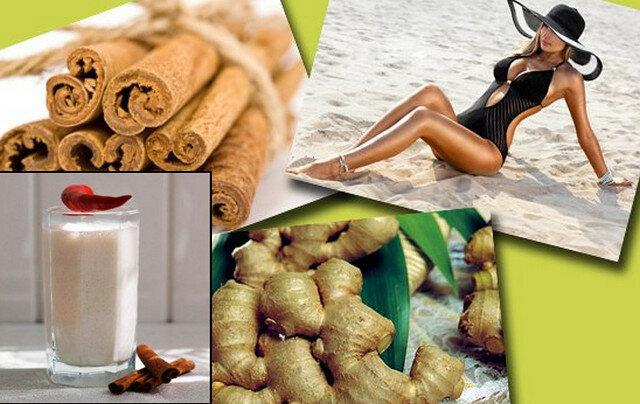 29 Scorțișoară ideas   diete, scorțișoară, detoxifiere