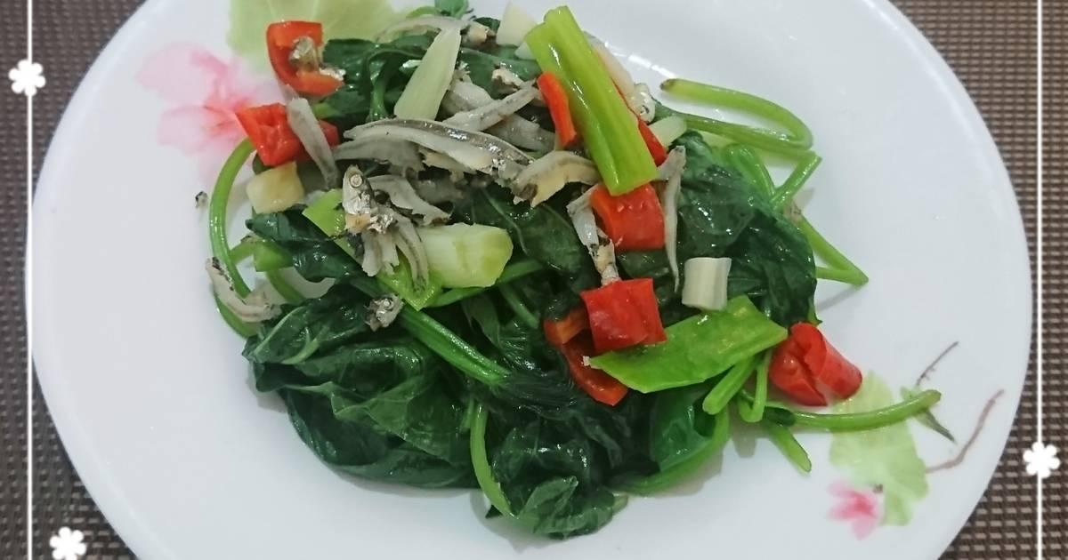 小魚乾 食譜,作法共254個 - 全球最大料理網站 - Cookpad