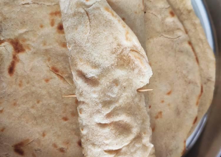 Step-by-Step Guide to Prepare Gordon Ramsay Homemade Tortilla