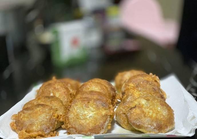 Dhakaya Jali Kebab
