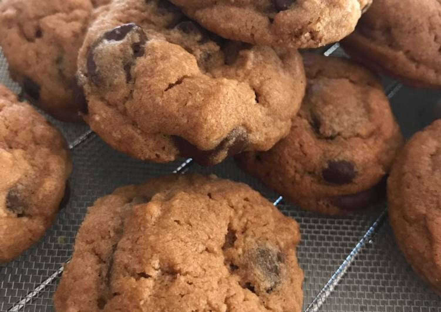 Rara Cookie