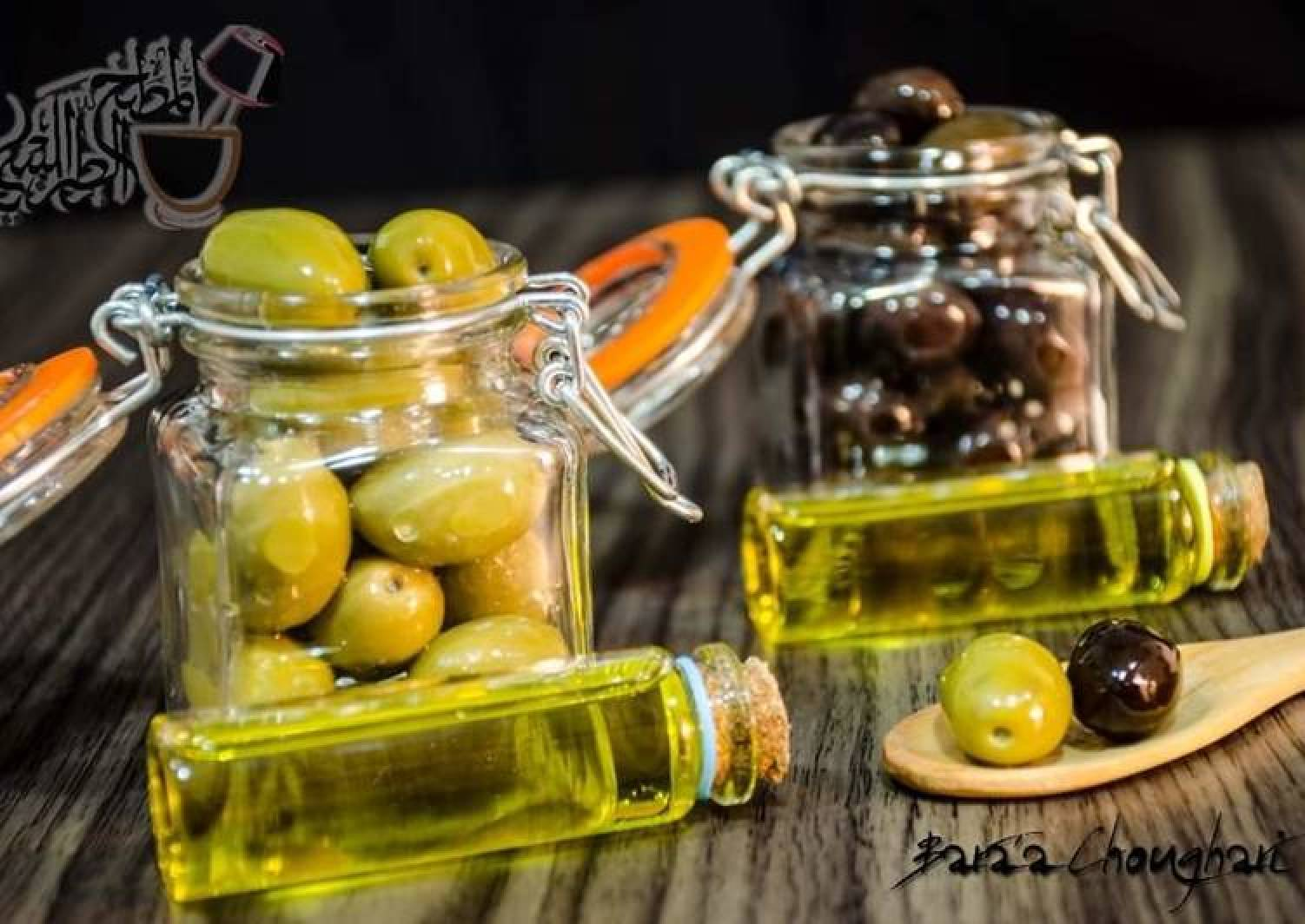 Green_olives_pickeles