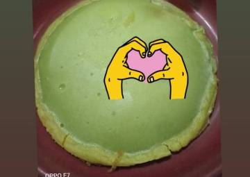 Resep Kue Pie Homemade Paling Mudah