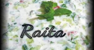 Raita