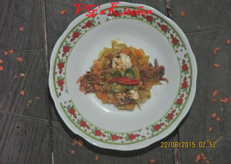 cookpad com