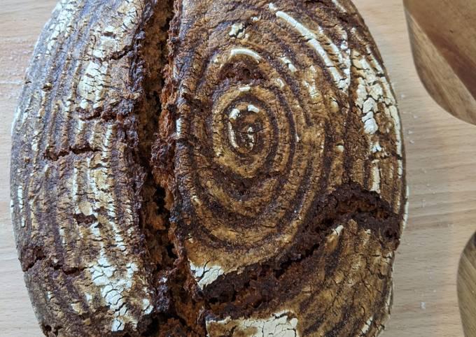Der einfachste Weg Um Gordon Ramsay Brot für jede Woche und jeden Belag zu machen