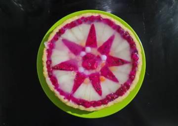 Resep Pie Buah Teflon Paling Gampang