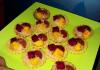 Resep Pie Buah Mini Bikin Jadi Laper