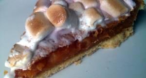 Vickys Sweet Potato Pie GF DF EF SF NF
