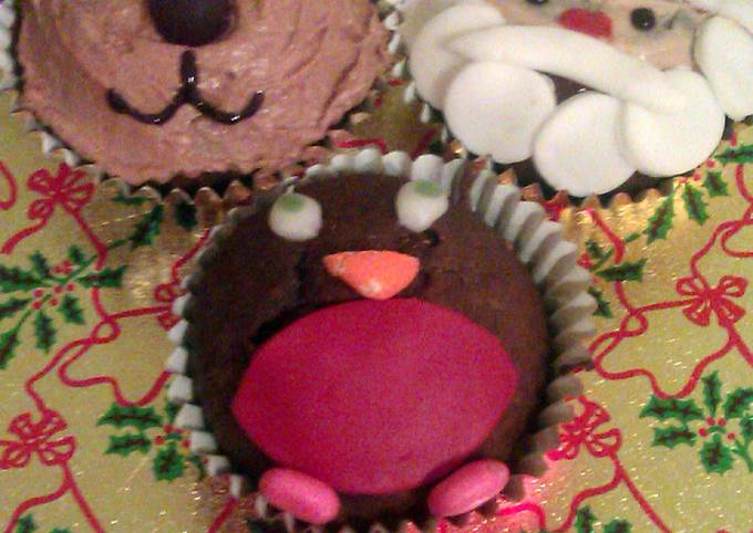 Step-by-Step Guide to Make Perfect Vickys Christmas Cake Decoration Ideas