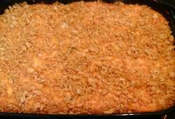 Recipe Green Bean Casserole Delicious
