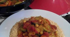 Vickys Moroccan-Style Root Vegetable Tagine GF DF EF SF NF
