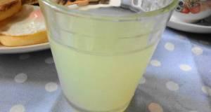 Whey Honey Juice