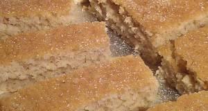 Vickys Ladyfingers for Tiramisu/Trifle Gluten Dairy Egg  Soy-Free