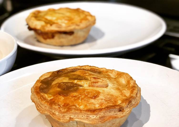 Simple Ways To Keep Your Sanity While You Vegetarian Curry Pies