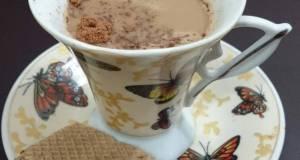 Coffee With Milo