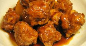 Fork-tender Pork Kakuni Simmered in Minutes