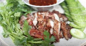 Thai Grills
