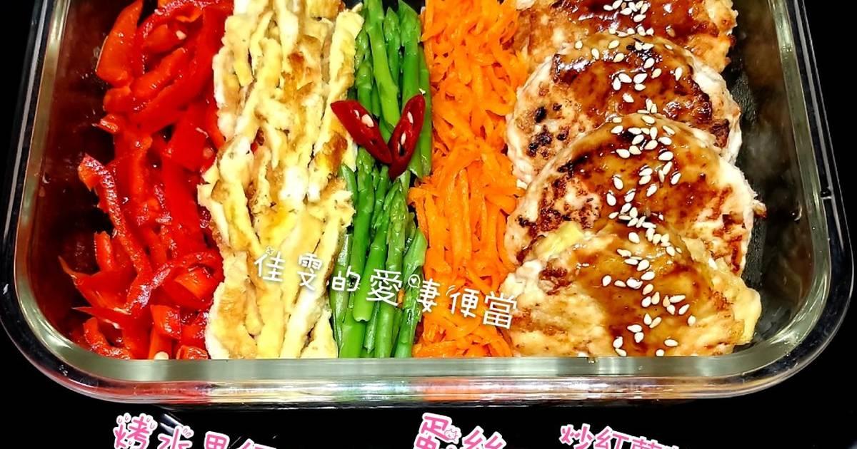 韓國烤肉 醬 食譜,蛤蜊,紅椒,作法共21個 - 全球最大料理網站 - Cookpad
