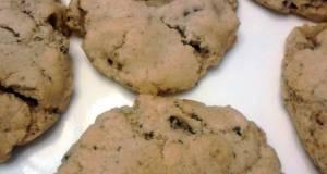 Chuck Full Of Oreo Sugar Cookies