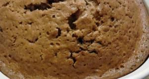 Super Dee Duper Zucchini Bread