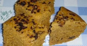 Quick Simple Delicious Gantsuki Steamed Bread