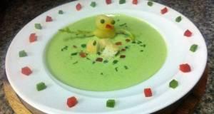 Ks Peas Soup